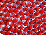 Red-beads-