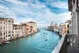 Canal--Wagner-at-Palazzo-Polignac-Venice-Italy