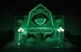 Monster-House-halloween-decorations