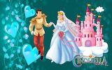 Cartoon-disney-princess-cinderella-