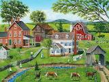 Day at the Farm~ RFair