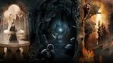 The Hobbit - Unexpected Journey 1