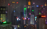 hong-kong-night-cityscape