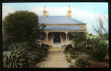 Allanton (Sydney Road)
