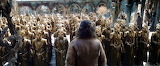 The Hobbit: The Battle of the Five Armies 6