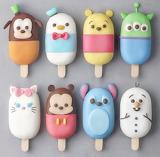 Cute Popsicles