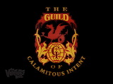 The Guild of Calamitous Intent The Venture Bros.