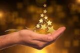 ^ Christmas Star