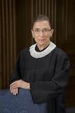 9-18-2020- RIP,Ruth Bader Ginsburg