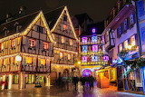 Christmas-time-in-Alsace-Strasbourg-France