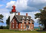 Dunkirk Historical Lighthouse, NY