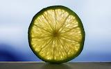 Citron vert (Loul)