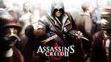 Assassin's.Creed.II