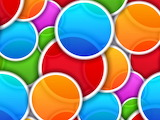 Colours-colorful-rainbow-discs