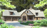 French-country-cottage-house-plan-craftsman-french-cottage-style