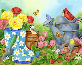 garden-traditions-jane-maday