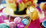 Beautiful-easter-eggs-wallpapers_17877_1920x1200