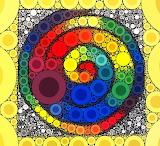 percolator spiral