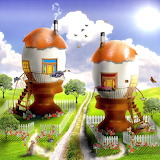 Egg_house_by_sopic