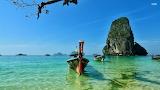 Railay-beach-in-thailand-52598-1920x1080