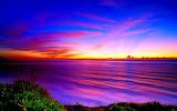 8589130424380-colorful-nature-photos-wallpaper-hd