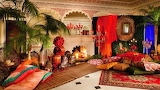 Moroccan style1 llci