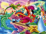 Peter-Pan-disney-9065896-1024-768