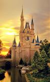 #Magical Castle