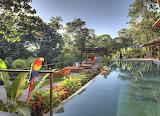 Nayara Springs - Costa Rica