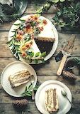 Cake for you @Fotogrammi di zucchero