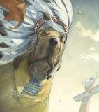 Petit Indian, Quentin Greban 2