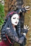 Ella Amethyst