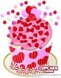 CupcakeCorner0020