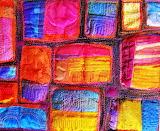 Colours-colorful-work-textile-artist-linda-stokes