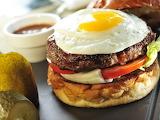 Fast-food-gamburger-sendvich