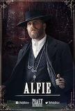 Alfie Solomons