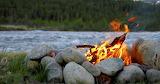 Pico Campfire