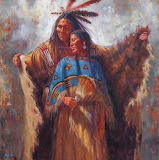 Native-american-love