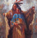 Native-american-love