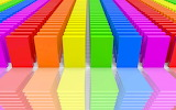 Colours-colorful-rainbow-blocks