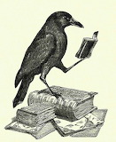 Read any good rooks lately?