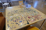 PuzzlePuzzle