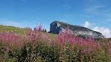 Mont Granier - France