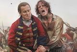 170717-news-outlander-tobiaz-menzies-sam-heughan