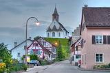 Rheinau Switzerland 1291012784(www.brodyaga.com)