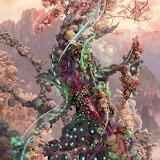 phosporus tree