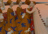 Art by Andrey Remnev