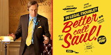 'Better Call Saul' Wallpapers on Spyder Wallpapers