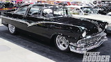 1956BlackFordCrownVictoria