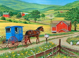 Here Comes the Mail~ JohnSloane
